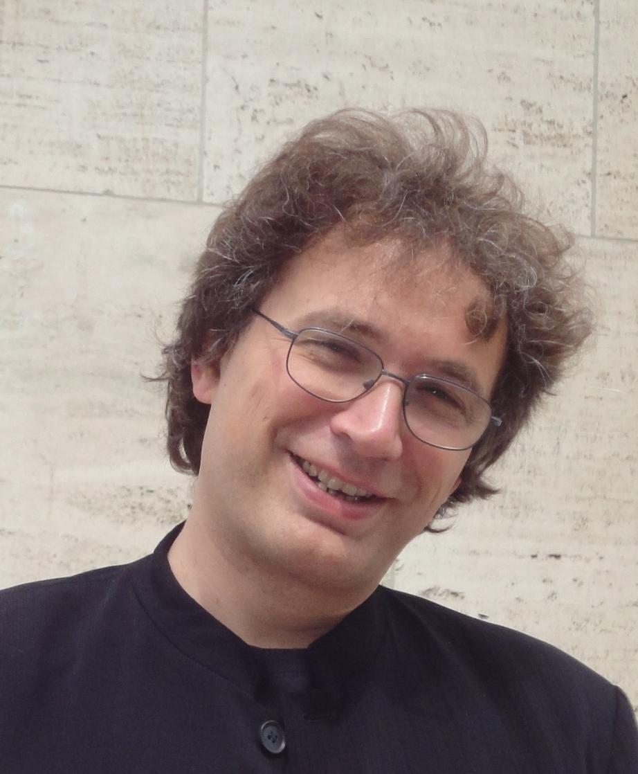 Thierry Escaich 3