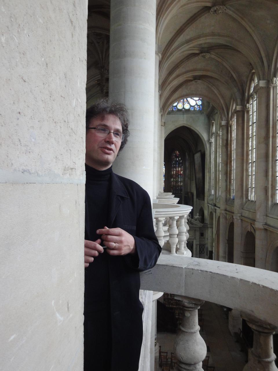 Thierry Escaich 13