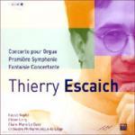 Image---Concerto-pour-orgue.jpg
