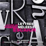 Lettres-melees.jpg