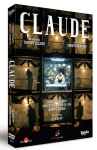 Bac118 3d cover dvd claude 2