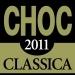 logo Choc Classica