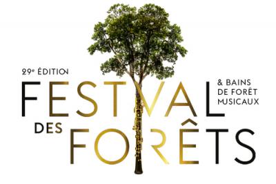 Festival des forets qnq9