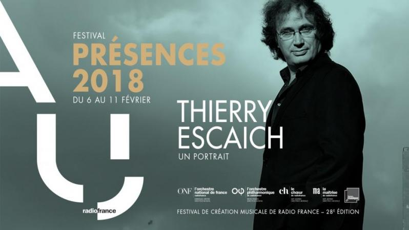 Festival presences 2018 0