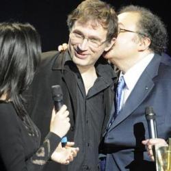 Victoire de la Musique 2011